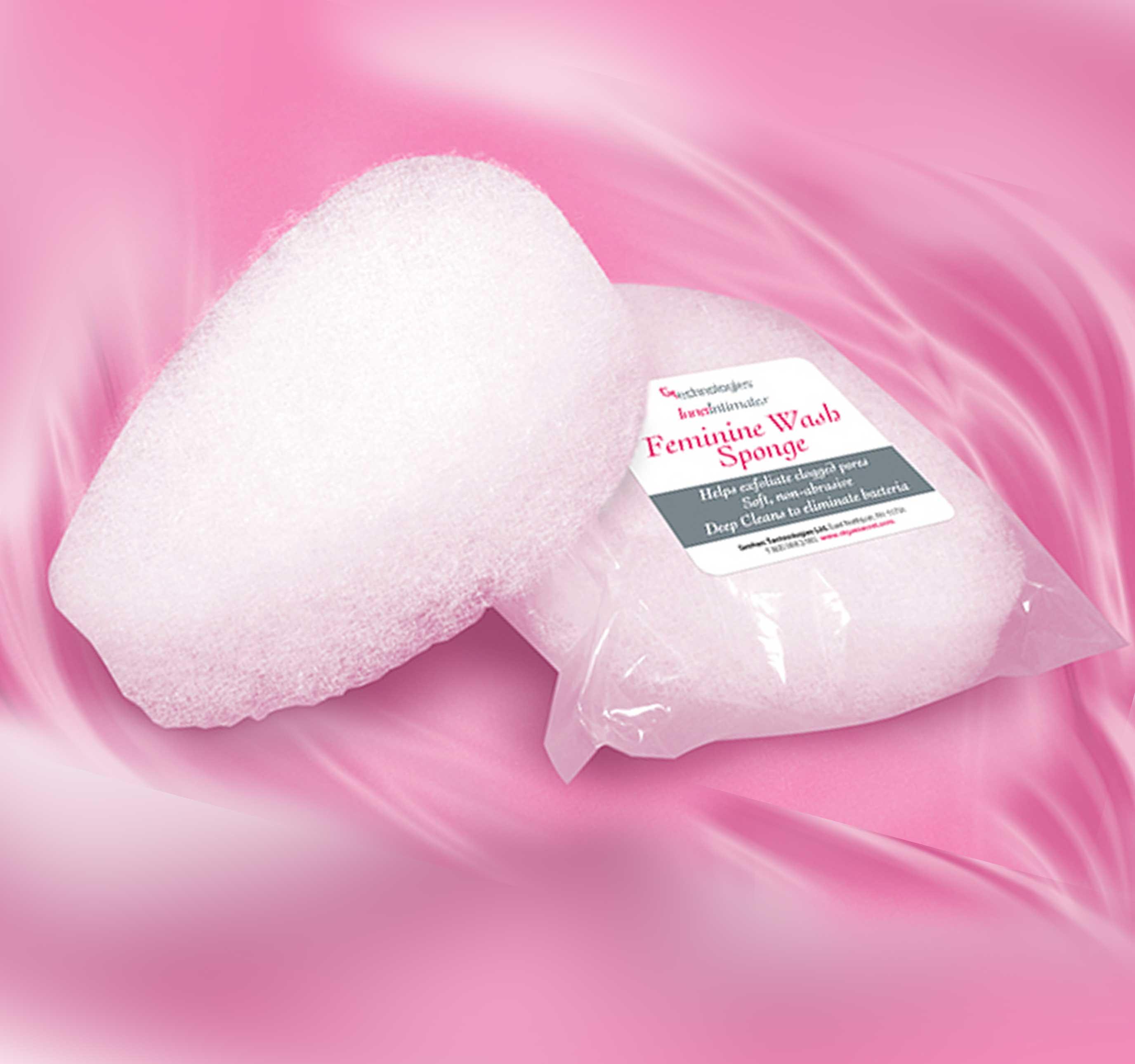Vaginal Wash Products Vaginal Wash Sponge Olgas Secret Online Shop